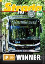 Bus #0183-pt