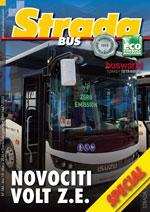 Bus #0184-pt