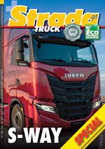 Truck #0186-pt