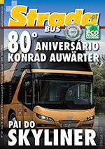 Bus #0187-pt