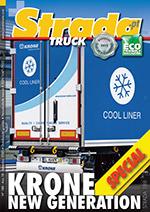 Truck #0188-pt