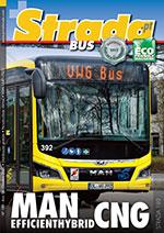 Bus #0189-pt