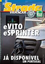 Van&Car #0190-pt