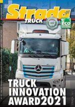 Truck #0191-pt