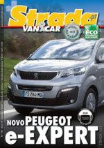 Van&Car #0193-pt
