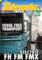 Truck #0194-pt