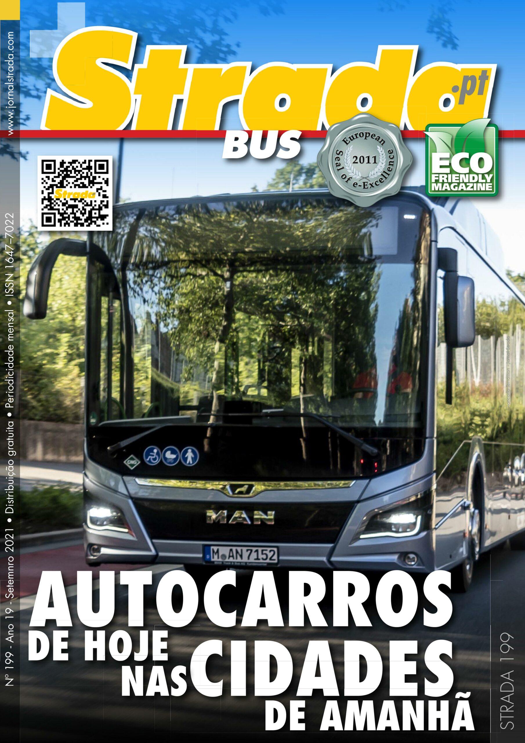 Bus #0199-pt